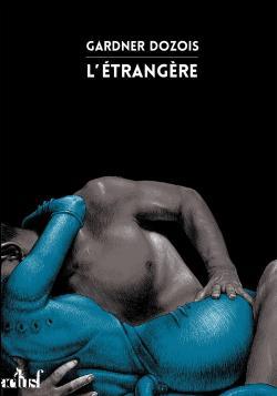 http://media.biblys.fr/book/02/56502-w250.jpg