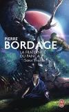 S?ur Ynolde de Pierre BORDAGE (J'ai Lu SF)