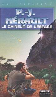 Le Chineur de l'espace