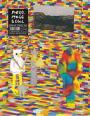 Megg, Mogg & Owl : Magical ecstasy trip de Simon HANSELMANN (MISMA)