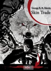 Skin Trade de George R.R. MARTIN
