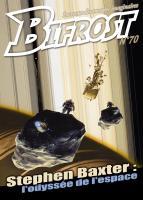 Bifrost n° 70