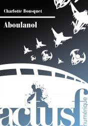 Aboulanol de Charlotte BOUSQUET