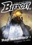 Bifrost n° 72