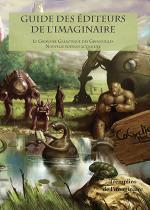 Guide des éditeurs de l'imaginaire