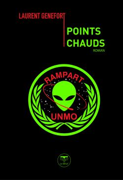 Points chauds de Laurent GENEFORT