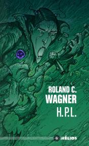 H.P.L. de Roland C. WAGNER