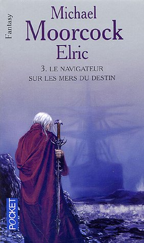 http://media.biblys.fr/book/18/23418.jpg