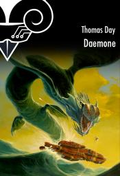 Daemone de Thomas DAY