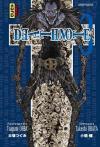 Death Note, Tome 3 de Tsugumi OHBA (Dark Kana)
