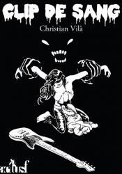 Clip de sang de Christian VILA