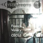 Cécile de Francis VALÉRY