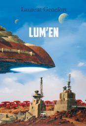 Lum'en de Laurent  GENEFORT