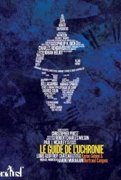 Le Guide de l'uchronie de Karine GOBLED, Bertrand CAMPEIS