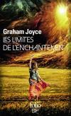 Les Limites de l'enchantement de Graham JOYCE (Folio SF)