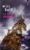 Le livre de Dave de Will SELF (Points)