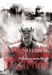 Dernières nouvelles de Majipoor de Robert SILVERBERG