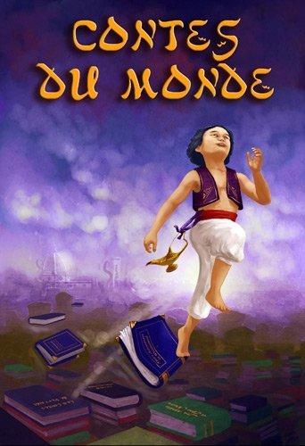 http://media.biblys.fr/book/39/34039.jpg