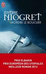 Mordre le bouclier