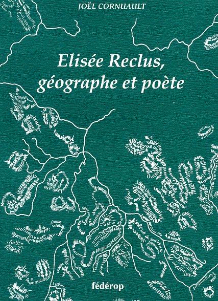 http://media.biblys.fr/book/43/44143.jpg