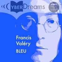 http://media.biblys.fr/book/43/48043-w200.jpg