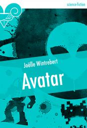 Avatar de Jolle WINTREBERT