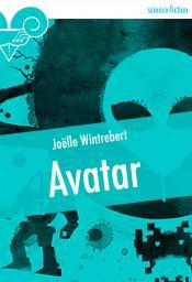 Avatar de Joëlle WINTREBERT
