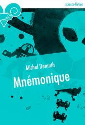 Mnémonique de Michel DEMUTH