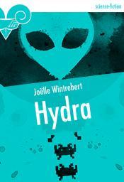 Hydra de Joëlle WINTREBERT