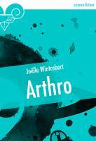 Arthro