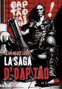 La Saga d'Oap Täo de Jean-Marc  LIGNY (Les Trois Souhaits)