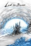 Lud-en-Brume de Hope MIRRLEES, Douglas A. ANDERSON, Neil GAIMAN (L'Âge d'or de la fantasy)