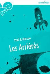 Les Arriérés de Poul ANDERSON