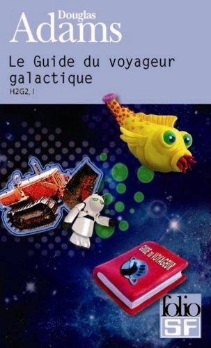 http://media.biblys.fr/book/62/14462.jpg