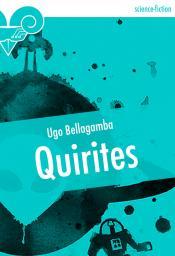 Quirites de Ugo  BELLAGAMBA