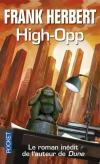 High-Opp de Frank HERBERT (Pocket SF)