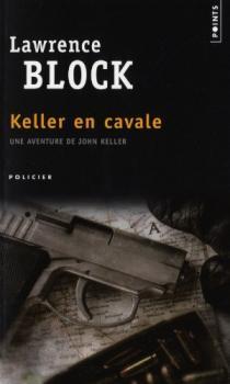 http://media.biblys.fr/livre/66/29666-h350.jpg