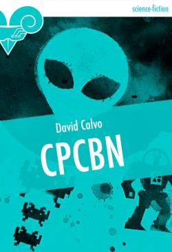 CPCBN de David CALVO