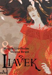 Liavek de Megan LINDHOLM, Steven BRUST, Gregory FROST