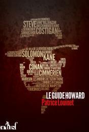 Le Guide Howard de Patrice LOUINET