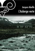 L'Auberge verte