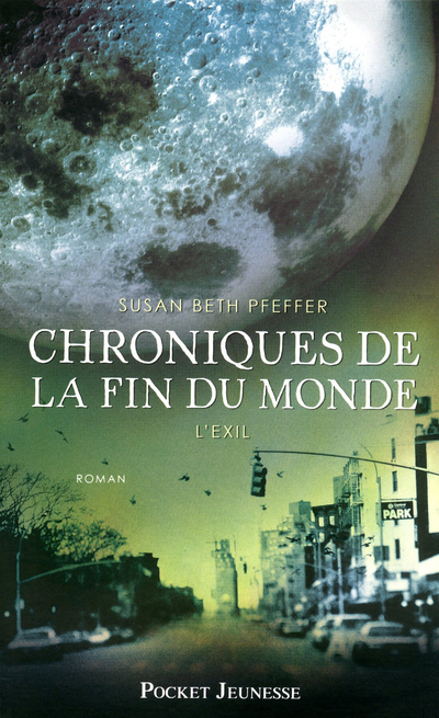 31772 Chroniques de la fin du monde