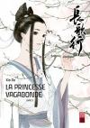 La princesse vagabonde - Tome 5 de Xia DA (URBAN CHINA)