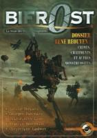 Bifrost n° 40