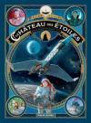 Le château des étoiles, Tome 2 : La conquête de l'espace de Alex ALICE (Rue de Sèvres)