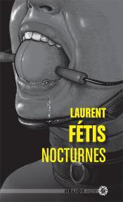 Nocturnes de Laurent FETIS