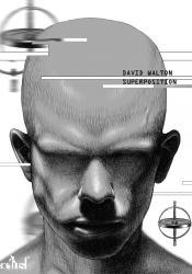 Superposition de David WALTON