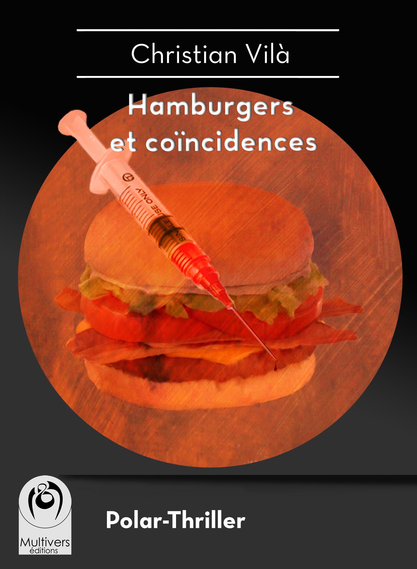 Hamburgers et coïncidences