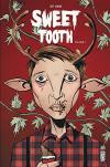 Sweet tooth tome 1 de Jeff LEMIRE (VERTIGO DELUXE)