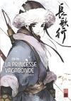 La princesse vagabonde, Tome 3 de Xia DA (URBAN CHINA)